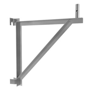 SJJ2420 scaffold accessories angular side bracket