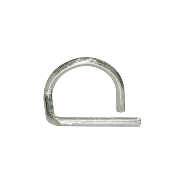40501 scaffolding accessories pins Pig Tail For Frame