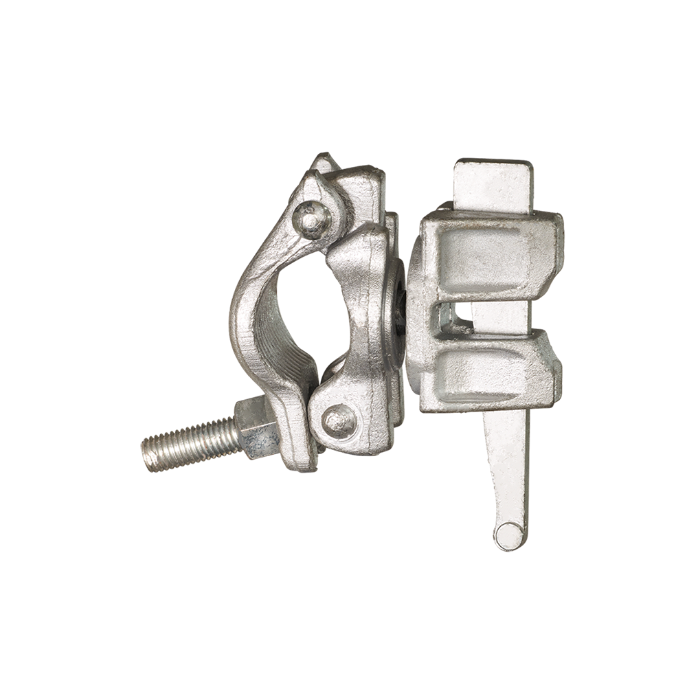 40503 scaffolding accessories Adaptor Bolt Clamp, Swivel