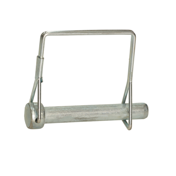 60138 scaffold accessories locking pin square snap pin