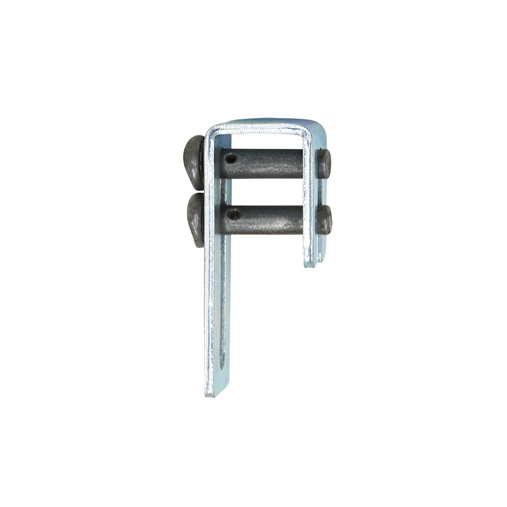 scaffolding accessories brace lock
