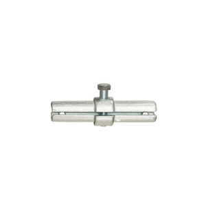 Clamp-EE scaffolding accessories clamps
