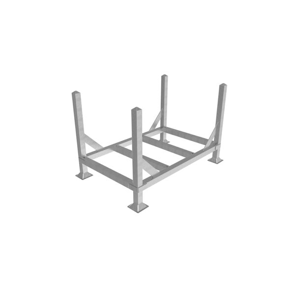 HJ110793 scaffold accessories rack