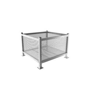 HJK414160C scaffold accessories rack