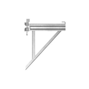 HJU-B ring scaffold european style side bracket B