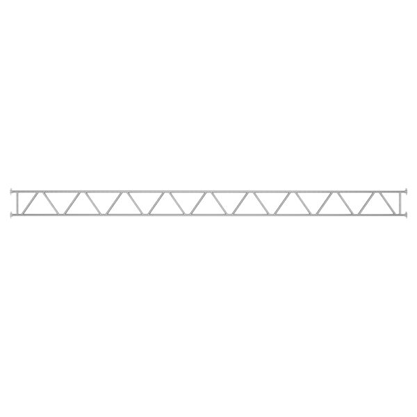 RD ring scaffold north american style truss ledger