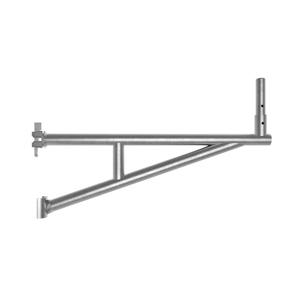 RJ-A ring scaffold north american style side bracket