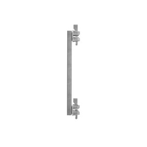 RSB scaffold accessories lock arm rosette