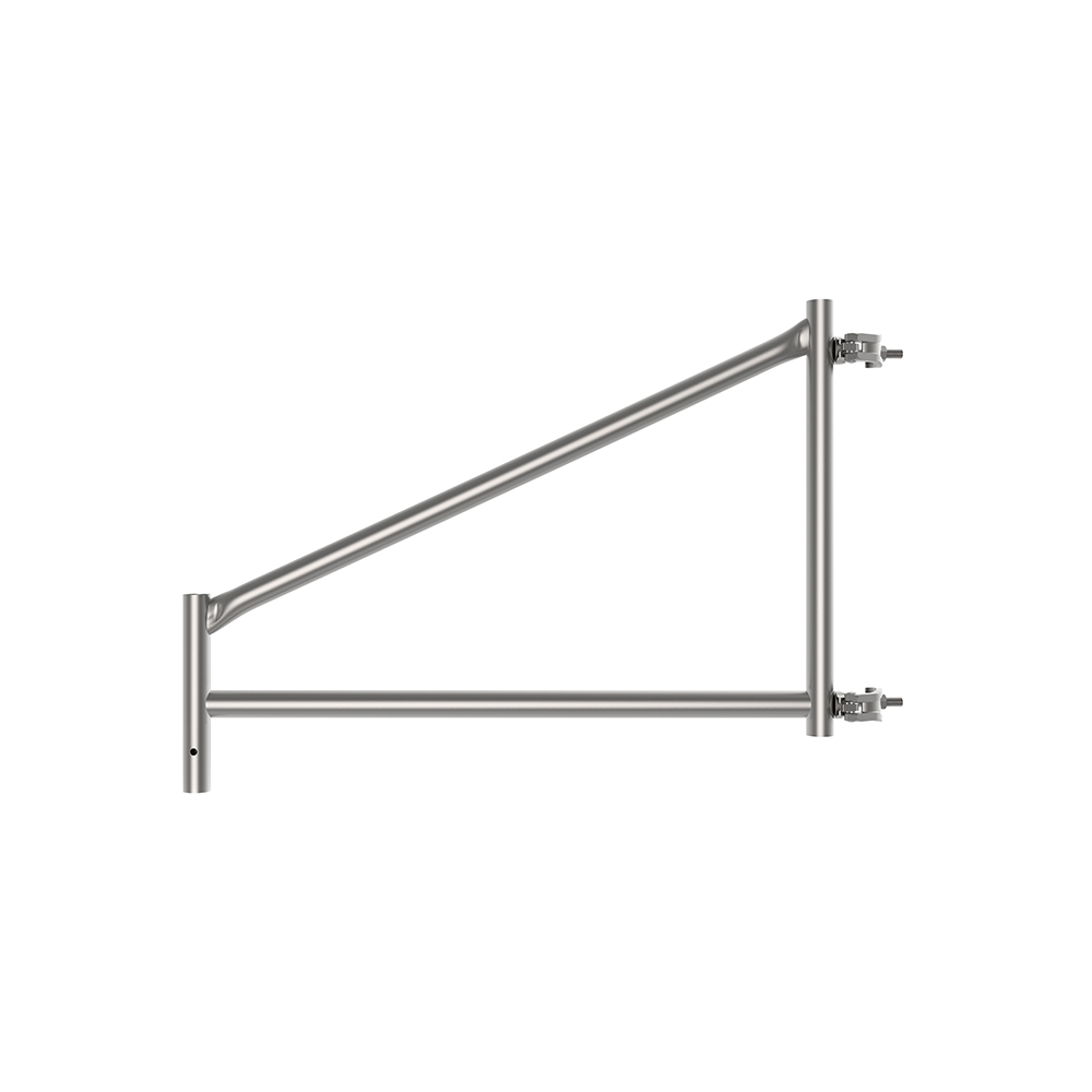 SJC3660 scaffold accessories outrigger