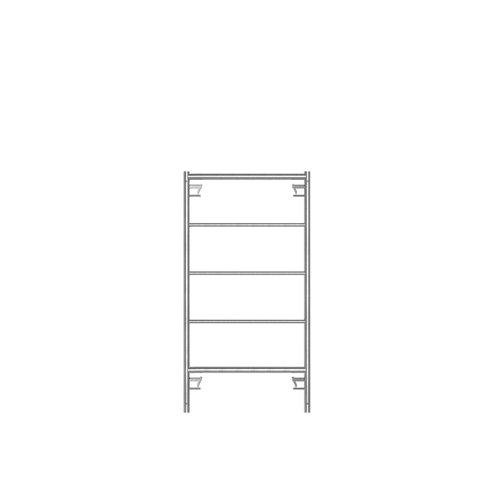 T306005 frame scaffold step frame