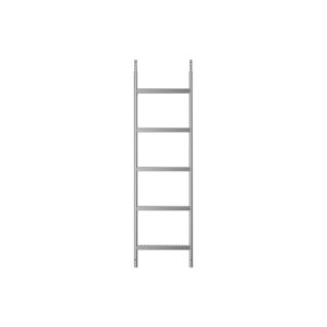 ZT1701B_5' scaffolding access systems access ladder