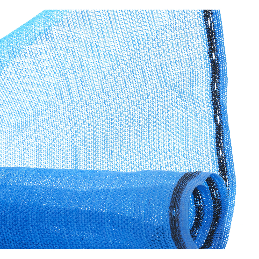 DN protective products debris netting